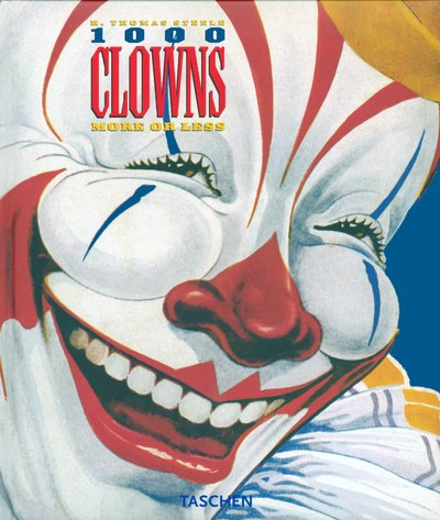 1000-clowns-more-or-less-more-or-less-a-visual-journey