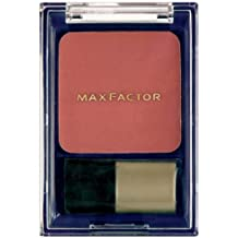 Max factor - Flawless perfection blush, maquillaje en polvo, color 237 natural