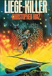 Liege-Killer by Christopher Hinz (1987-02-01)