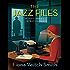 The Jazz Files (Poppy Denby Investigates)