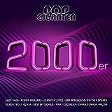 Pop Giganten: 2000er