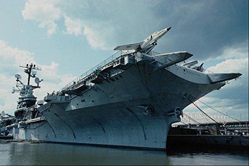 637083-cvs-11-uss-intrepid-sea-air-museum-new-york-city-a4-photo-poster-print-10x8