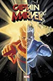 Captain Marvel - Dark Origins