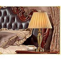 Suchergebnis auf Amazon.de für: lampen wohnzimmer modern ...
