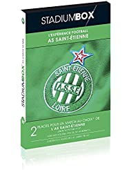 StadiumBox AS Saint-Etienne