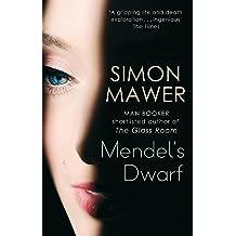 Mendel's Dwarf