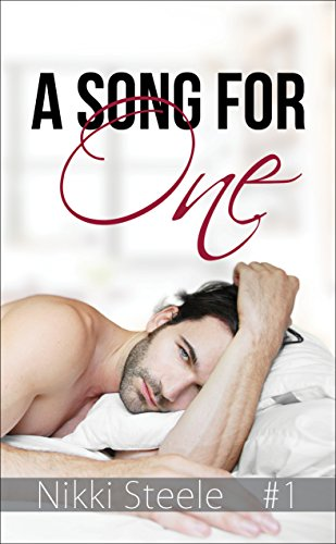 free kindle book A Song For One: A Steamy Billionaire Romance (Singing for the Billionaire Book 1)