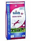 Bosch 44042 Hundefutter Energy Extra 15 kg