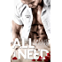 All I Need: A Dark Alpha, Virgin Romance