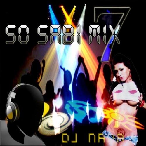 05 - Dj Nana - Kizomba Mix 2
