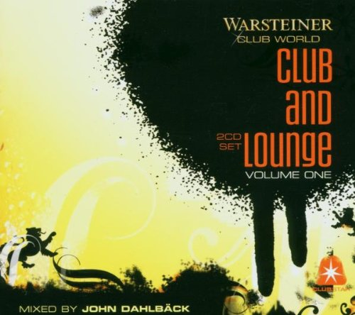 warsteiner-club-lounge-vol1