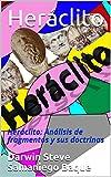 Heráclito fue un filósofo procedente de Efeso, del cual tenemos diversas descripciones de misántropo, egocéntrico, desconcertante. Los atributos que solían designarle con mayor grado eran el de alguien enigmático escribía en forma de aforismo. Lo des...