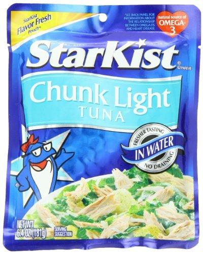 star-kist-chunk-light-tuna-pouch-in-water-64-oz-by-starkist