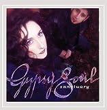Songtexte von Gypsy Soul - Sanctuary