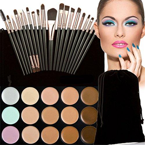 jascherry-pro-20-pcs-make-up-brushes-3-15-colours-cream-concealer-camouflage-makeup-palette-contouri