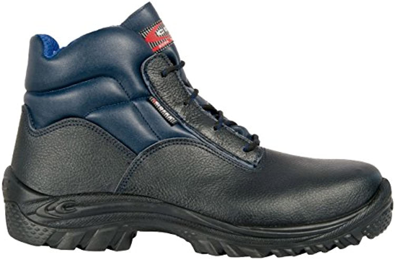 Cofra 63791 –  – 000.w42 Talla 42 S3 SRC – Zapatos de Seguridad de