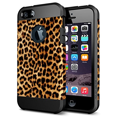 Für iPhone 6 / 6s Camouflage Muster PC + TPU Bunte Rüstung Hard Case DEXING ( SKU : S-IP6G-6683J ) S-IP6G-6683H