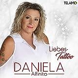 Liebes-Tattoo
