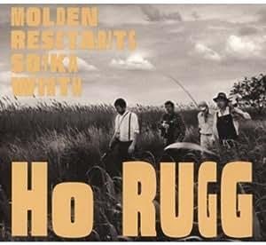 Ho Rugg