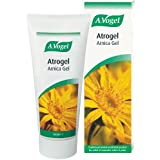 Atrogel 100 ml Arnica Gel