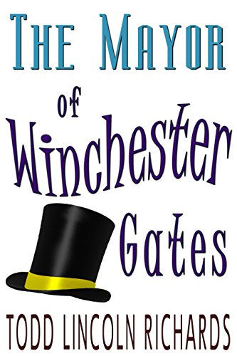 the-mayor-of-winchester-gates