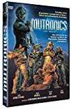 The Guyver Mutronics (The Guyver)