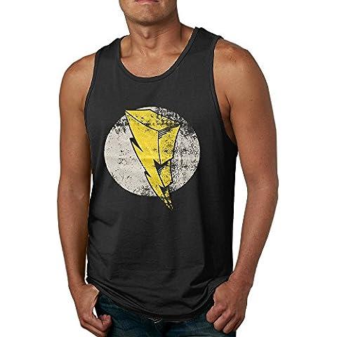 Nana Tank Top - Camiseta de manga larga - para hombre