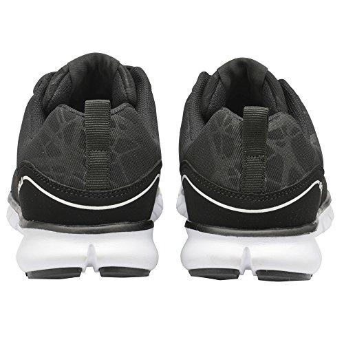 Gola Termas W, Sneaker Donna Navy/Pink
