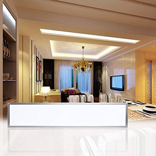 antenr-40w-33x120cm-3800lm-led-panneau-lumineux-cube-light-panel-plafonnier-encastrable-pour-eclaira