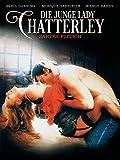 Die junge Lady Chatterley