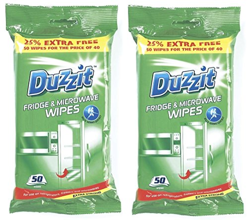 2-x-duzzit-fridge-microwave-wipes-kills-germs-pack-of-50-wipes