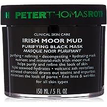 Peter Thomas Roth 13 – 01 – 015 Irish ...