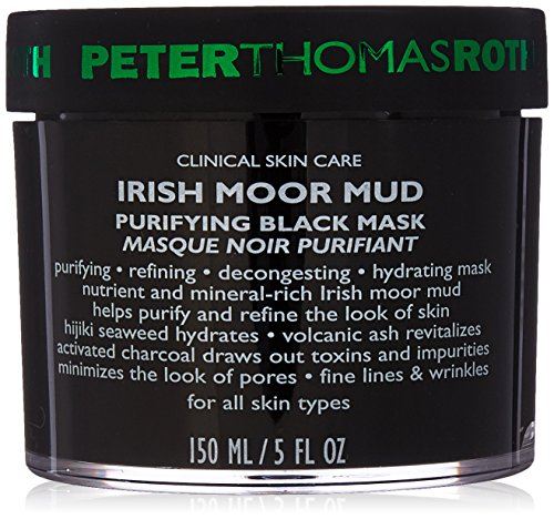 Irish Moor Mud Mask lowest price