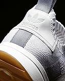 adidas FLB W PK, Chaussures de Sport Femme
