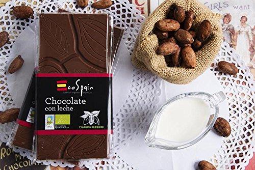 chocolat-au-lait-32-cacao-biologique-95-gr