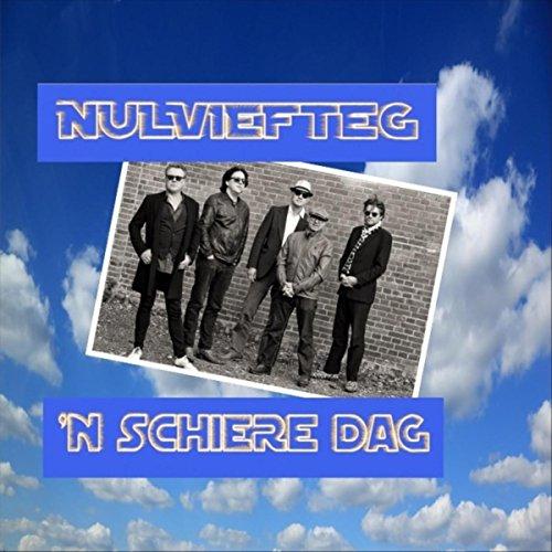 'N Schiere Dag (Schiere)