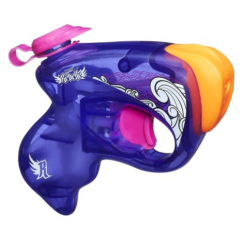 nerf-rebelle-mini-mission-super-soaker-purple