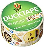 Shurtech Emoji Duck Tape 1.88