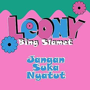 kuku kuku kaki kakekku di leony bing slamet su amazon music amazon it amazon it