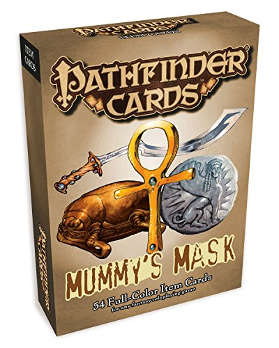 pathfinder-cards-mummys-mask-item-cards-deck