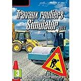 Travaux routiers Simulator 2011 [Téléchargement PC]