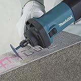 fraesmotor 43mm spannhals Vergleich
