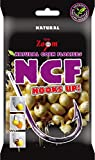 CarpZoom NCF Natural Corn Floaters Natur 30g