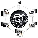atFoliX Filtre de confidentialité pour Wismec Luxotic DF Box Film de protection confidentiel - FX-Undercover Vie privée à 4 voies Film Protection d'écran