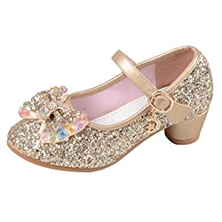 La Vogue Zapatos Zapatilla...
