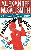 The Handsome Man's De Luxe Café (No. 1 Ladies' Detective Agency)