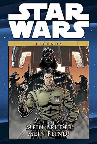 star-wars-comic-kollektion-bd-4-mein-bruder-mein-feind