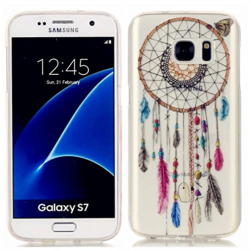 jinchangwu-etui-telephone-case-pour-samsung-galaxy-s7-resistant-aux-rayures-etui-en-silicone-anti-ra