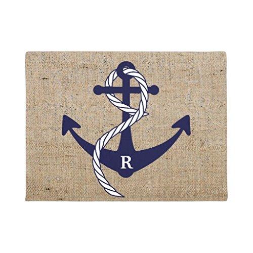 maritim-anker-personalisierte-initiale-monogramm-fussmatte-fur-home-decoratve-vorne-fussmatten-fur-w