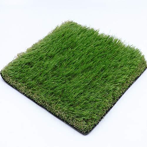 Erba artificiale | 6-40 mm | 15 stili | 1-3 KG Por Metro | Molte dimensioni
